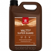 TIKKURILA VALTTI SUPER GUARD (5l)